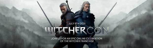 WitcherCon_image03.jpg