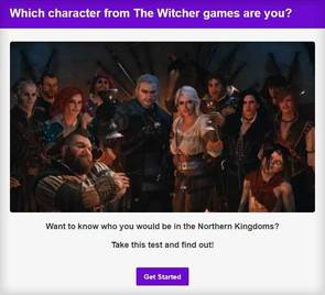 WitcherCon_image04.jpg