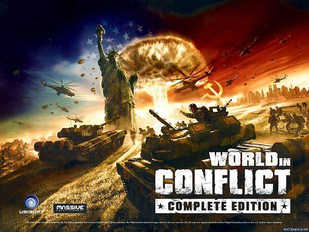World-in-Conflict-giveaway.jpg