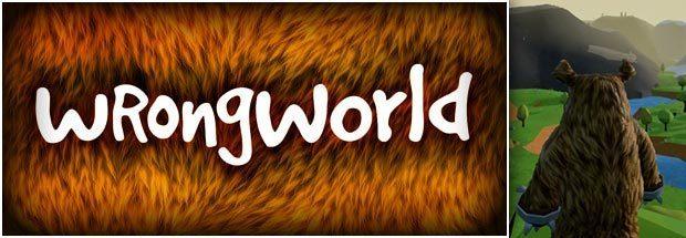 Wrongworld.jpg