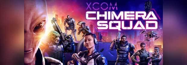 XCOM_Chimera_Squad.jpg