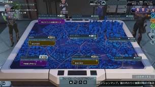 XCOM_Chimera_Squad_img11.jpg