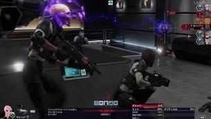 XCOM_Chimera_Squad_img25.jpg