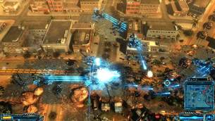 XMorph_Defense_img1.jpg