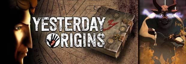 Yesterday_Origins.jpg