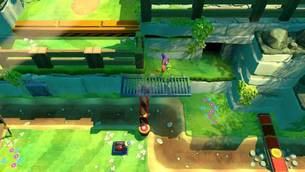 YookaLaylee_and_the_Impossible_Lair_img05.jpg