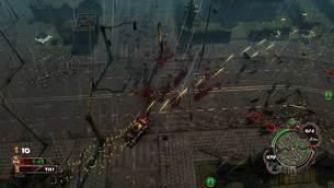 ZombieDriverHD_6.jpg
