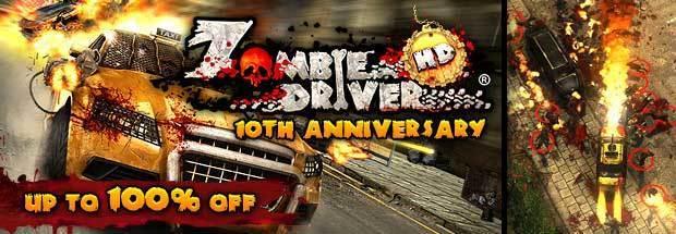 ZombieDriverHD_giveaway.jpg