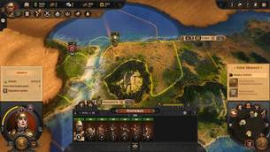 a-total-war-saga-troy--amazons--image02.jpg