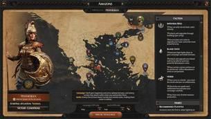a-total-war-saga-troy--amazons--image11.jpg