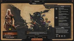 a-total-war-saga-troy--amazons--image12.jpg