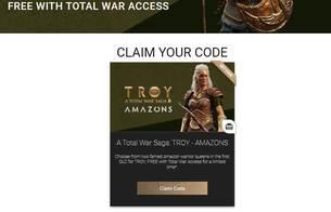 a-total-war-saga-troy--amazons-howto04.jpg