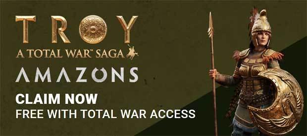 a-total-war-saga-troy--amazons.jpg