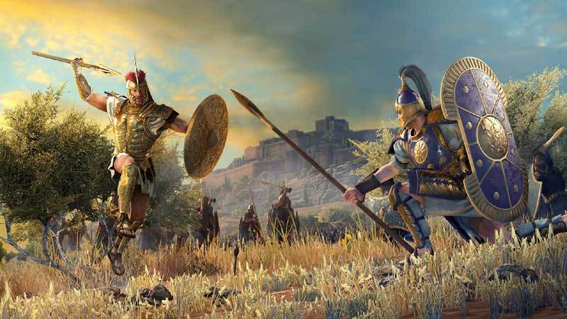 a-total-war-saga-troy--img03.jpg