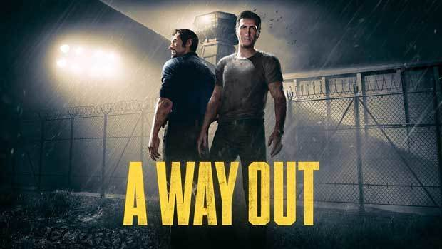 a-way-out.jpg