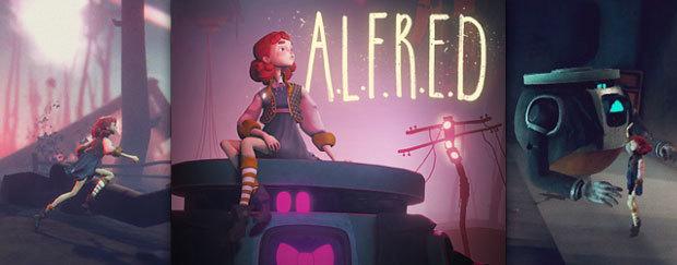 alfred_game.jpg
