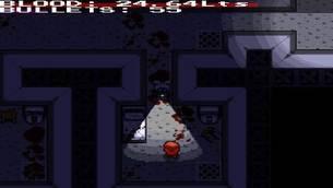 animal_village_game11.jpg