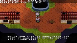 animal_village_game2.jpg