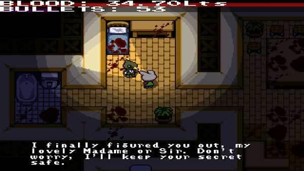 animal_village_game20.jpg