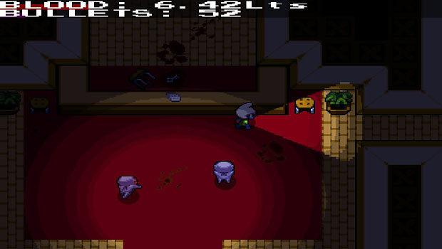 animal_village_game620.jpg