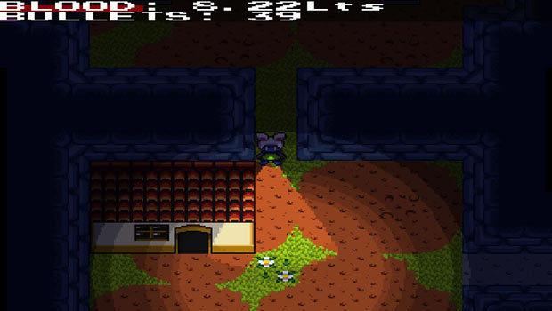 animal_village_game620b.jpg