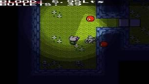 animal_village_game9.jpg