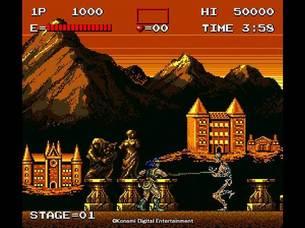 anniversary-collection-arcade-img03.jpg