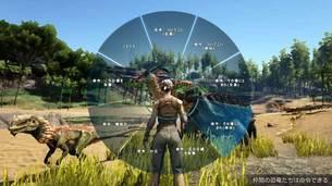ark_survival_evolved_img26.jpg