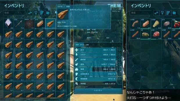 ark_survival_evolved_img49.jpg