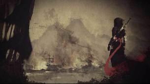 assassins-creed-china-1.jpg