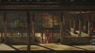 assassins-creed-china-12.jpg