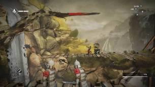 assassins-creed-china-15.jpg