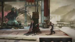 assassins-creed-china-16.jpg