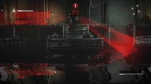 assassins-creed-china-7.jpg