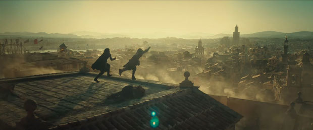 assassins-creed-movie-2.jpg