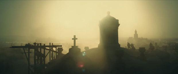 assassins-creed-movie-8.jpg