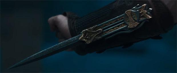 assassins-creed-movie-9.jpg