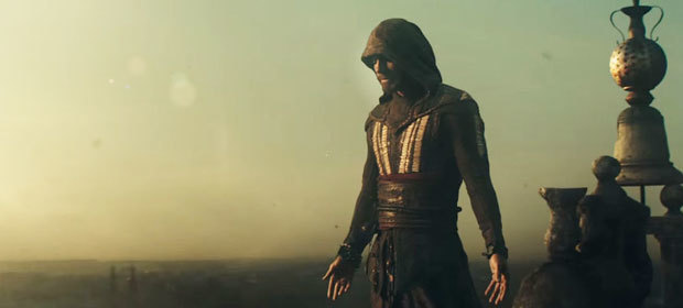 assassins-creed-movie.jpg