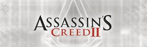 assassins_creed_2_japanese.jpg