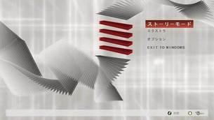 assassins_creed_2_japanese5.jpg