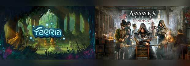 assassins_creed_syndicate__faeria__epicgames.jpg