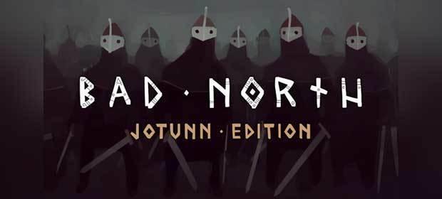 bad_north__epicgames.jpg