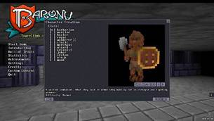 barony_image1.jpg
