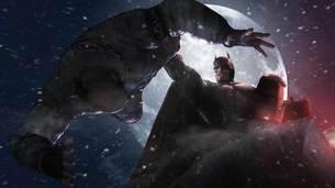 batman-bundle-1.jpg