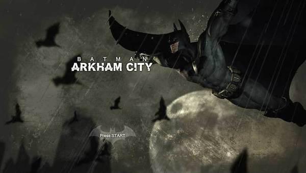 batman-bundle-3.jpg