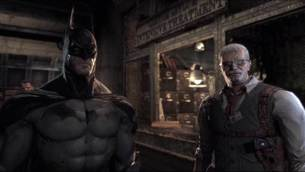 batman-bundle-5.jpg