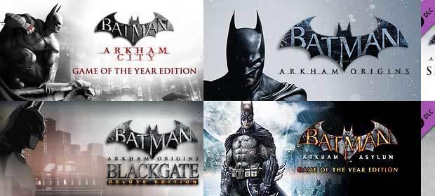 batman-bundle.jpg