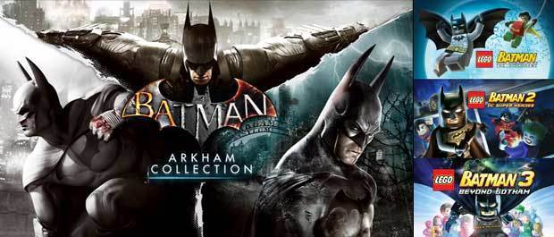 batman-free-week-epicgames.jpg