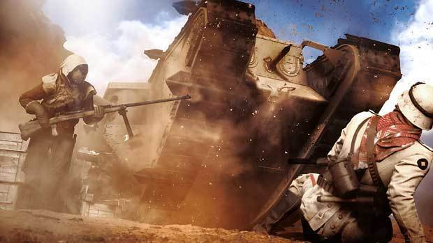 battlefield-1-shortcut-kit-ultimate-bundle-img.jpg