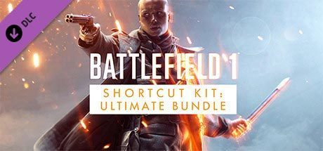 battlefield-1-shortcut-kit-ultimate-bundle.jpg